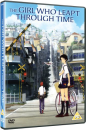 The Girl Who Leapt Through Time Oferta en Zavvi