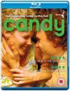 Candy Zavvi por 23.39€