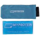 promotion Poche de gel chaud / froid Myprotein