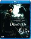 Dracula (1979) Oferta en Zavvi