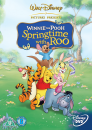 The Magical World Of Winnie The Pooh - Springtime With Roo Oferta en Zavvi