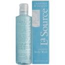 crabtree-evelyn-la-source-relaxing-body-wash-250ml