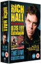 rich-hall-box-set-includes-cd