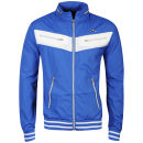 Atticus Men's Marley Jacket - Blue