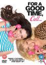 For a Good Time Call Zavvi por 7.79€