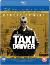 Taxi Driver - Mastered in 4K Edition (Includes UltraViolet Copy)