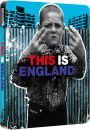 This Is England - Zavvi Exclusive Limited Edition Steelbook (Ultra Limited Print Run)