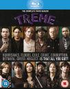 Treme - Season 3 (Blu-ray)