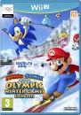 Games Wii-U