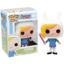Adventure Time Fiona Pop! Vinyl Figure