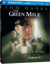 Green Mile 15th Anniversary - Zavvi Exclusive Diamond Luxe Limited Edition