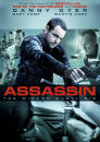 Assassin (2014)