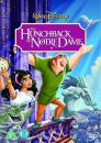 Hunchback Of Notre Dame