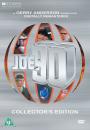 joe-90-the-complete-series