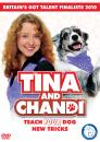 tina-chandi-teach-your-dog-new-tricks