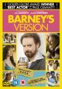 barneys-version