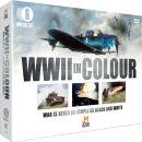 World War 2 in Colour