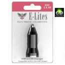 e-lite-car-charger-for-electronic-cigarette