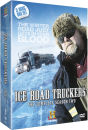 Ice Road Truckers - Season 2