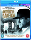 Once Upon a Time in America - Extended Director's Cut
