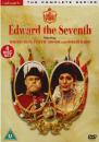 EDWARD THE SEVENTH - Complete Collection Oferta en Zavvi