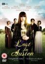 lost-in-austen