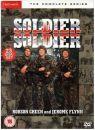 Soldier Soldier -..