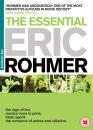 The Essential Eric Rohmer Vol. 2