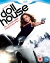 Dollhouse Season 1-2 Complete