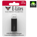 e-lite-usb-charger-for-elctronic-cigarette
