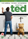 Ted (Includes Digital and UltraViolet Copies)