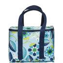 Sagaform Blue Oasis Cooler Bag – Small Zavvi por 10.39€