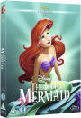 Little Mermaid (Disney Classics Edition)