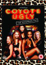 Coyote Ugly [Directors Cut]