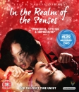 in-the-realm-of-the-senses-includes-blu-ray-dvd-copy