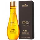 Schwarzkopf BC Bonacure Oil Miracle (100ml)