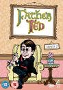 Father Ted - Series 2: Part 1 Oferta en Zavvi