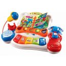 Other Toys Vtech Sing and Discover Piano