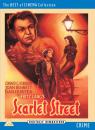 Scarlet Street Oferta en Zavvi