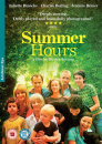 Summer Hours Oferta en Zavvi
