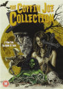 Coffin Joe Collection