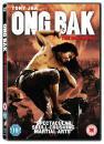 Ong Bak - The Beginning