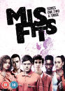 misfits-series-1-3