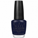 opi-road-house-blues-nail-lacquer-15ml