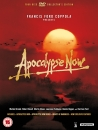 Apocalypse Now - Digitally Restored