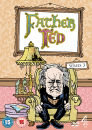 father-ted-series-3