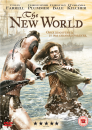 the-new-world