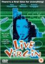 Live Virgin Oferta en Zavvi