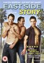 East Side Story Oferta en Zavvi