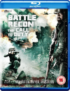 battle-recon-call-to-duty